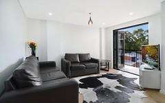 45/679 Bourke Street, Surry Hills NSW