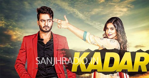 Downlaod Kadar Song By Mankirat Aulakh