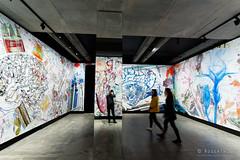20161112-62-Who says your feelings have to make sense by Aspassio Haronitaki (Roger T Wong) Tags: 2016 australia hobart mona museumofoldandnewart ontheoriginofart rogertwong sel1635z sony1635 sonya7ii sonyalpha7ii sonyfe1635mmf4zaosscarlzeissvariotessart sonyilce7m2 tasmania art exhibition