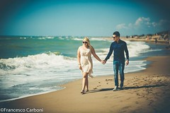 Engagment (francescophoto1) Tags: engagement proposal photosession wedding couple touris italy rome bookfotografico francescocarboni
