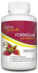 Best Forskolin Supplement, Extra Potent Formula! Supports Healthy Weight Loss - Metabolism Booster - Improves Energy Levels - All Natural - 60 Vegetarian Capsules (discoverdoctor) Tags: best booster capsules energy extra formula forskolin healthy improves levels loss metabolism natural potent supplement supports vegetarian weight