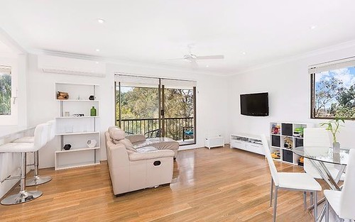 59/131 Oak Road, Kirrawee NSW 2232