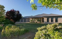 76 Hennessy Dr, Dubbo NSW