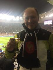 1611_02_Pariz_ 034 (Boris Nevrly) Tags: pariz rugby