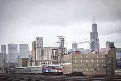 Cloudy Days (Rodosaw) Tags: documentation of culture chicago photography subculture lurrkgod