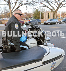USPP, Dec. '16 -- 18 (Bullneck) Tags: autumn americana washingtondc federalcity protest cops police heroes uniform macho toughguy biglug bullgoons motorcops motorcyclecops motorcyclepolice uspp usparkpolice motorcycle harley breeches gun highandtight nationalmall winnerofthebullneckblueribbonforkickasscops