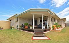 6 Summit Ridge Drive, Nikenbah QLD