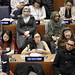 #CSW61- Youth powering gender equality at CSW61