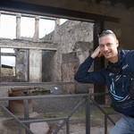 Ruins? thumbnail