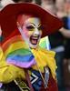 _DSC2210new (klausen hald) Tags: gay copenhagen lesbian homo homosexual copenhagenpride homosexsual copenhagenpride2015