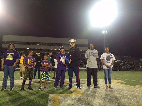 "Longview vs. Lufkin • <a style=""font-size:0.8em;"" href=""http://www.flickr.com/photos/134567481@N04/20345024644/"" target=""_blank"">View on Flickr</a>"