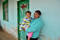 People of Port Nolloth, Northern Cape, South Africa (South African Tourism) Tags: girls woman southafrica locals child northerncape portnolloth southafricantourism meetsouthafrica peopleofportnolloth