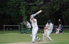 """Birtwhistle Cup Final • <a style=""""font-size:0.8em;"""" href=""""http://www.flickr.com/photos/47246869@N03/20380105193/"""" target=""""_blank"""">View on Flickr</a>"""