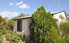 10 Loftus Street, Eugowra NSW