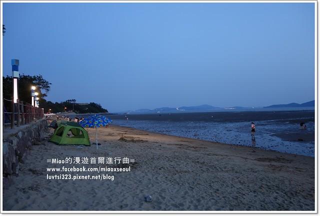 동막해변05