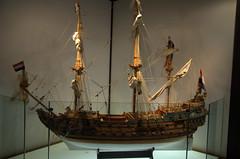 VOC ship Dejima