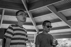 Coke Bottle Mafia (Mark Griffith) Tags: california park work fun amazon picnic amazoncom losgatos eps vasonapark amazonpayments sjc1 zeiss2470mmf4 externalpayments sonya7ii 20150820dsc09326