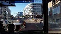 2015-08-22_04-51-27 (MadPole) Tags: sweden stockholm fotolog lifeblog photoblog photolog fotoblog sucia estocolmo suecia lifelog sude   sztokholm szwecja fotoblogg    swedia       photoblogue   thyin vdsko  fotblog