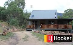 1086 Furners Road, Bemboka NSW