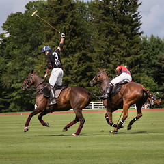 2015 East Coast Open-2 (The Octothorpe) Tags: outside outdoors us unitedstates connecticut greenwich ct places location event polo eastcoastopen