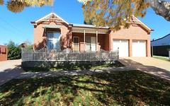1 /80 Rocket Street, Bathurst NSW