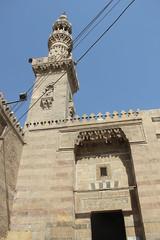 008, AL ASHRAF 18 (mohammedeldeeb22) Tags: mosque alashraf khank