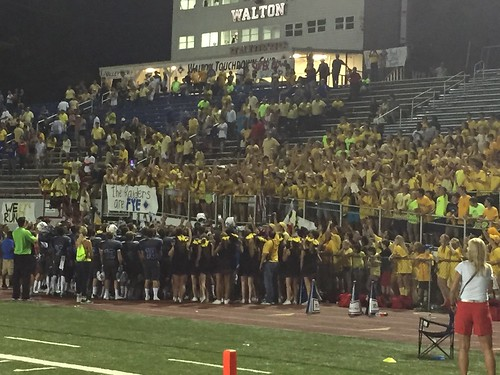 "Walton vs Lassiter Sept 4, 2015 • <a style=""font-size:0.8em;"" href=""http://www.flickr.com/photos/134567481@N04/20966299100/"" target=""_blank"">View on Flickr</a>"