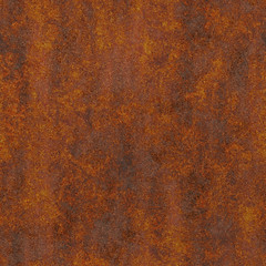 rust4 (zaphad1) Tags: texture public metal wall photoshop 3d rust iron pattern rusty free rusted domain seamless fill tiled tileable
