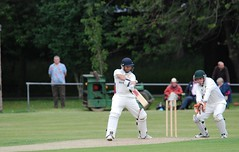 """Birtwhistle Cup Final • <a style=""""font-size:0.8em;"""" href=""""http://www.flickr.com/photos/47246869@N03/20974855706/"""" target=""""_blank"""">View on Flickr</a>"""