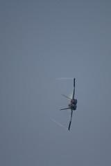 US Navy F/A-18C Hornet (sr667) Tags: ca toronto ontario canada canon sigma cne hornet lakeontario usnavy on fa18chornet 150500mm 150500mmf563apodgos usnavyfa18chornet cne2015