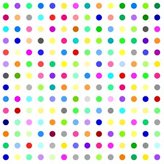 Zolpidem (Robert Hirst - Official) Tags: street nyc newyorkcity pink blue light red urban orange brown white streetart newyork abstract black color green london art fashion yellow wall museum modern self painting circle stencil paint artist gallery arte purple handmade manhattan contemporary spot exhibition polka dot spots dots metropolitan polkadot metropolitanmuseumofart hirst damienhirst royalacademy benzodiazepine spotpainting roberthirst