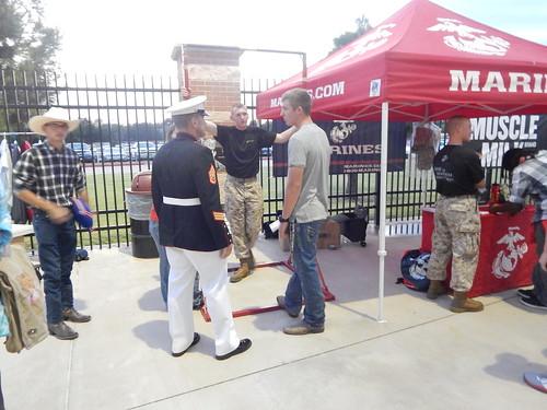 """Abilene Cooper vs. Abilene September 11,2015 • <a style=""""font-size:0.8em;"""" href=""""http://www.flickr.com/photos/134567481@N04/21315366006/"""" target=""""_blank"""">View on Flickr</a>"""