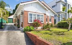 136 Kingsway, Woolooware NSW