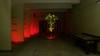 697 - LAPP-Wekstatt (Sven Gérard (lichtkunstfoto.de)) Tags: longexposure lightpainting orb led nachtaufnahme lichtmalerei lightart langzeitbelichtung lapp lichtkunst sooc ledlenser lpwa lightartperformancephotography lpwalliance lichtkunstfoto