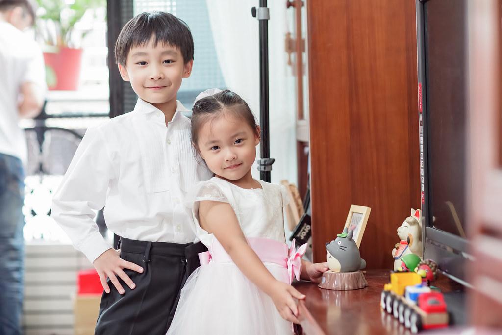 竹東資源莊,新竹婚攝,資源莊婚攝,婚攝,奕勛&婷婷042