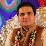Ichalkaranji Katha - 10/12/2014