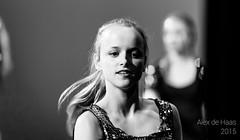 DSC_9369.jpg (Alex-de-Haas) Tags: dans dance performance optreden kinderen teens teenagers teenager teen kind tiener tieners dansstudio dagmar coolpleinfestival meisjes meiden girl girls meisje modern