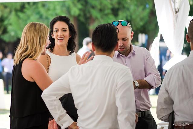 ACWinnie&Anthony-wedding-HL-HD-0184