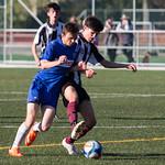 Petone FC v Waterside Karori 32
