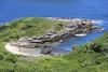 Praia da Foca, Búzios, RJ (Gabriel Castaldini) Tags: praia beach riodejaneiro paradise rj búzios foca paraíso praiadafoca armaçãodosbúzios
