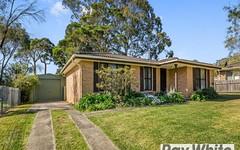 1 Melaleuca Avenue, Penrose NSW