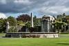 IRISH NATIONAL WAR MEMORIAL GARDENS [ISLANDBRIDGE] REF-108727