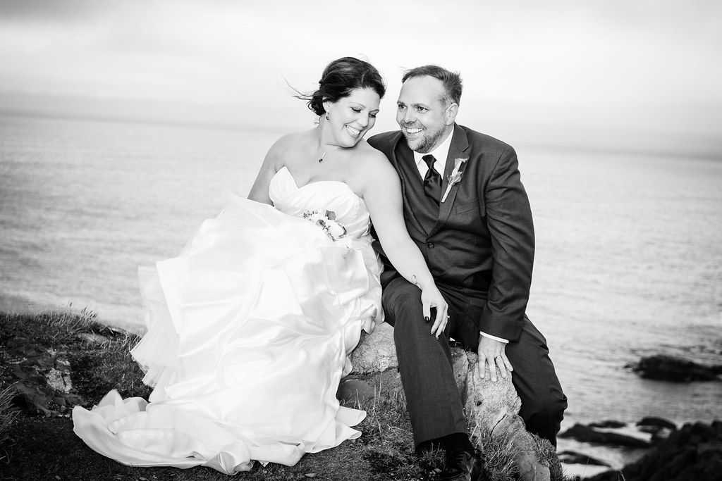 Nikon D7100 Wedding Photography: The World's Most Recently Posted Photos Of 85mm And