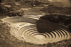 Peru_0196 (Radimek) Tags: travel peru southamerica inca adventure andes sacredvalley moray muray urubambavalley