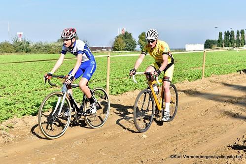Junioren Nossegem (58)