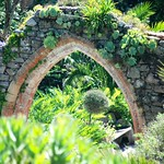 An Archway on Scilly