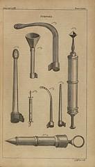 Anglų lietuvių žodynas. Žodis syringeal reiškia švirkštas lietuviškai.