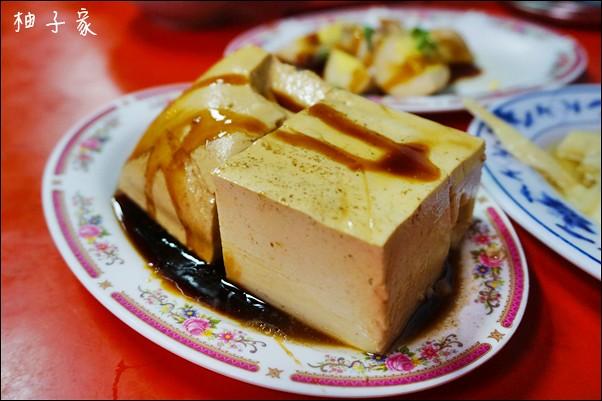 台東人麵店3