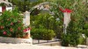 gate IMG_1043 (mygreecetravelblog) Tags: island gate greece driveway greekislands andros cyclades batsi cycladesislands androsgreece androsisland batsiandros batsivillage