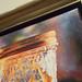 Mary Pratt - national gallery of canada 064